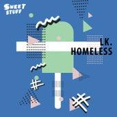 Homeless von LK