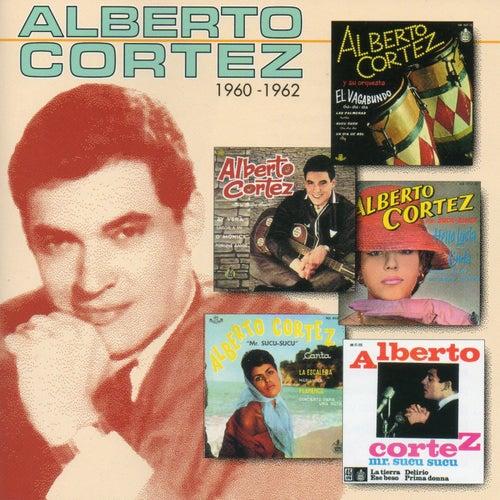 Los EP's Originales Remasterizados by Alberto Cortez