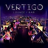 Vertigo by Various Artists