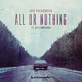 All Or Nothing de Lost Frequencies