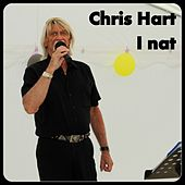 I nat de Chris Hart