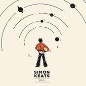 Space by Simon Keats