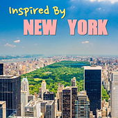 Inspired By New York by Various Artists