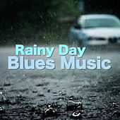 Rainy Day Blues Music von Various Artists