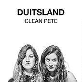 Duitsland by Clean Pete