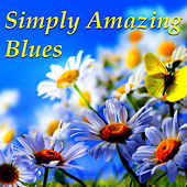 Simply Amazing Blues by Various Artists