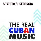 Sexteto Sugerencia (Remasterizado) van Sexteto Sugerencia