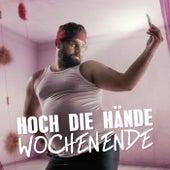 Hoch Die Hände Wochenende, Vol. 1 de Various Artists