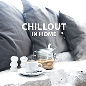 Chillout in Home – Relaxation Sounds, Deep Relief, Therapy Music, Peaceful Mind, Soothing Sounds for Rest von Soothing Sounds