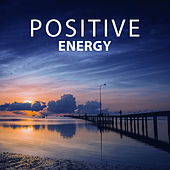 Positive Energy – Music for Relaxation, Healing Sounds, Deep Sleep, Peaceful Melodies, Stress Relief by Calming Sounds