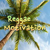 Reggae Motivation de Various Artists