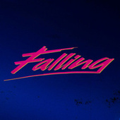 Falling by Alesso