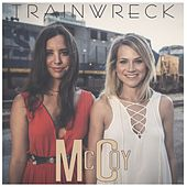 Trainwreck by McCoy