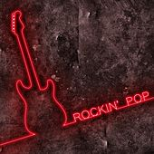 Rockin' Pop de Various Artists