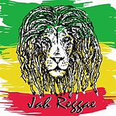 Jah Reggae de Various Artists