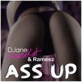 Ass Up von Various Artists