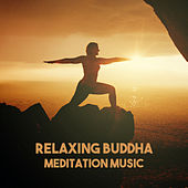Relaxing Buddha Meditation Music – Stress Relief, Inner Journey, Soul Cleaning de Zen Meditation and Natural White Noise and New Age Deep Massage