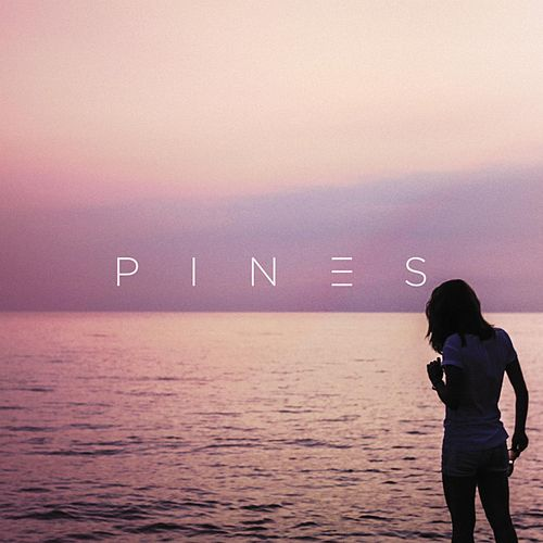 All You Need (feat. Emma Harrop) by The Pines