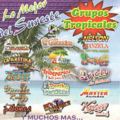 Lo Mejor Del Sureste by Various Artists