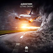 Lethal Engine by AudioStorm