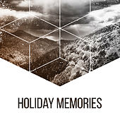 Holiday Memories – Deep Relief, Soothing Water, Music for Relaxation, Ocean Waves, Pure Mind, Calm Beach, Nature Sounds de Sounds Of Nature