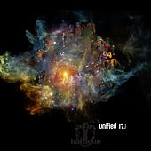 Unified 17.1 by Various Artists
