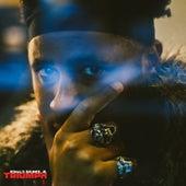 Take the Time - Single de Ronald Bruner Jr.