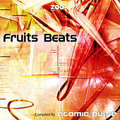 Fruit Beats Compilation by Various Artists