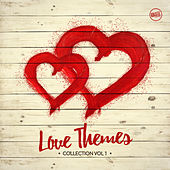Love Themes Collection, Vol. 1 von Various Artists