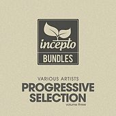 Progressive Selection, Vol. 3 by Various Artists