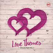 Love Themes Collection, Vol. 2 von Various Artists