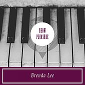 Show Pleasure by Brenda Lee