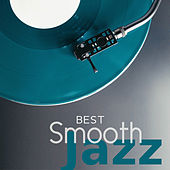 Best Smooth Jazz – Instrumental Music for Relaxation, Piano Bar Sounds, Mellow Jazz Cafe, Peaceful Piano, Deep Relax by Relaxing Instrumental Jazz Ensemble