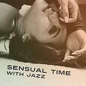Sensual Time with Jazz – Romantic Evening, Mellow Jazz, Sexy Piano Music, Best Smooth Jazz for Relaxation de Acoustic Hits