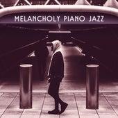 Melancholy Piano Jazz – Jazz for Rainy Day, Instrumental Songs, Relaxed Piano by Jazz for A Rainy Day
