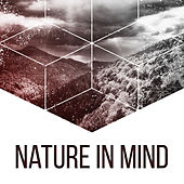 Nature in Mind – Nature Sounds for Relaxation, Singing Birds, Pure Waves, Deep Sleep, Stress Relief, Music for Rest, Soft Melodies by Relaxing Sounds of Nature