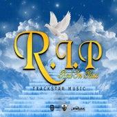 R.I.P Freshie - Single by Trabass