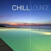 Chill Lounge Playlist - Sexy Chillout Music de Café Chillout Music Club