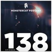 Monstercat Podcast EP. 138 by Monstercat