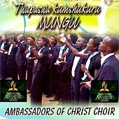 Ambassadors Of Christ Choir – Songs & Albums