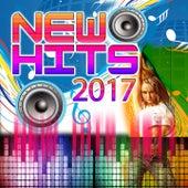 New Hits 2017 de Various Artists