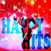 2017 Happy Hits de Various Artists