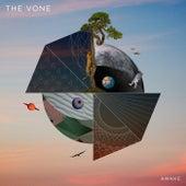 Awake von V-One