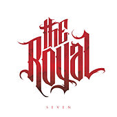 Seven by The Royal