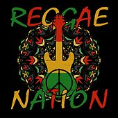 Reggae Nation von Various Artists