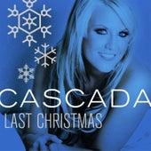 Last Christmas by Cascada