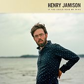 If You Could Read My Mind di Henry Jamison