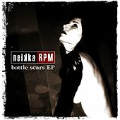 Battle Scars by Neikka RPM
