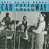Cab Calloway Featuring Chu Berry by Cab Calloway