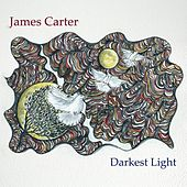 Darkest Light by James Carter